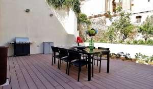 Rental House Birkirkara