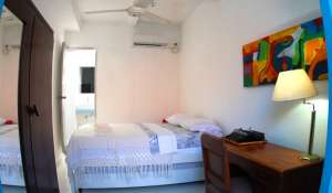 Rental House Cartagena de Indias