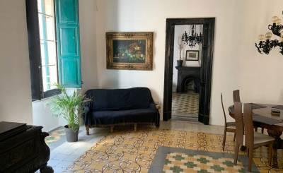 Rental House Furjana
