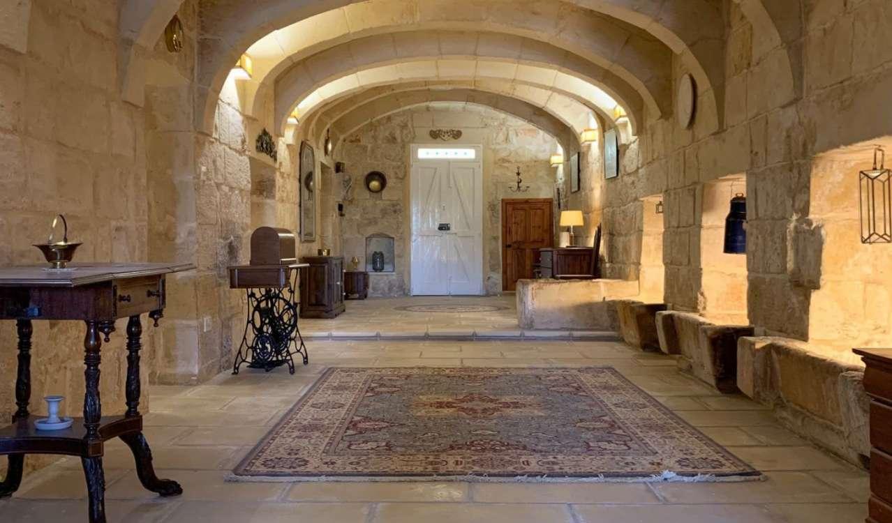 Rental House Gharghur