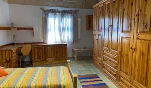 Rental House Gharghur