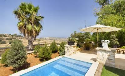 Rental House Mosta