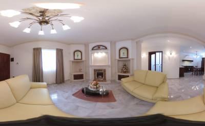 Rental House Naxxar