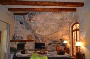 Rental House San Pawl il-Bahar