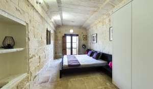 Rental House Siggiewi