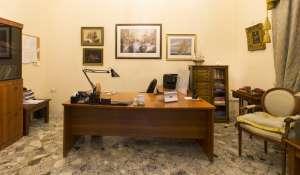 Rental House Sliema