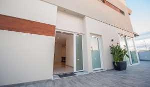 Rental House St. Julians