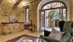 Rental House Valletta