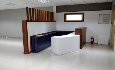 Rental Office Birkirkara