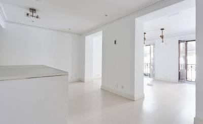 Rental Office Madrid