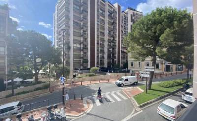 Rental Office Monaco