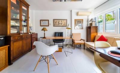 Rental Office Palma de Mallorca