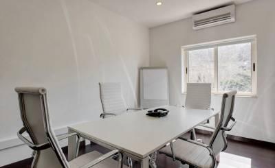 Rental Office Pietà