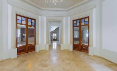 Rental Office Sliema