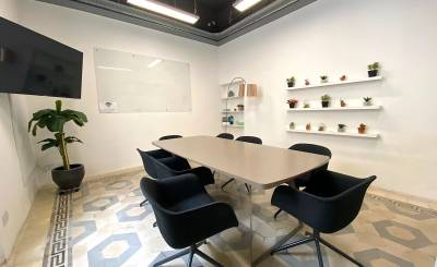 Rental Office Sliema