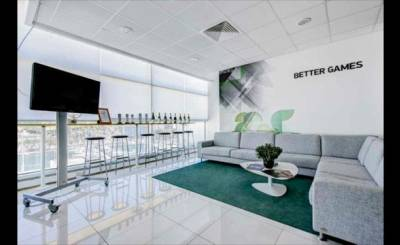 Rental Office Ta' Xbiex