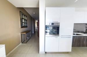 Rental Penthouse Gzira
