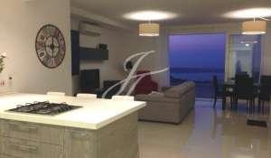Rental Penthouse Mellieha