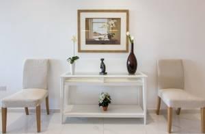 Rental Penthouse Naxxar
