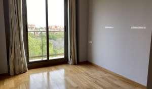 Rental Penthouse Palma de Mallorca