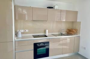 Rental Penthouse Sliema