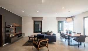 Rental Penthouse St. Julians
