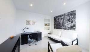 Rental Penthouse Swieqi