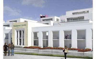 Rental Premises Birkirkara