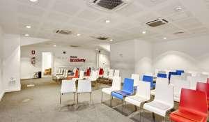 Rental Premises Madrid