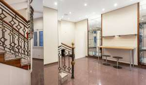 Rental Premises Madrid