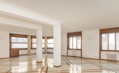 Rental Premises Milano