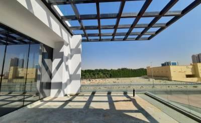 Rental Retail Dubailand