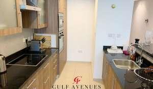 Rental Studio Doha