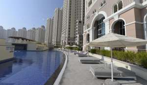 Rental Studio Doha