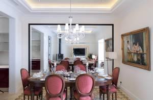 Rental Townhouse Rabat