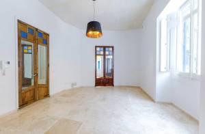 Rental Townhouse Sliema