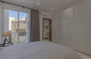 Rental Townhouse Sliema