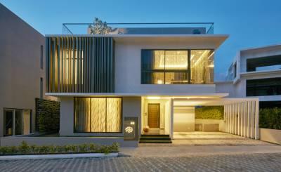 Rental Villa Bangalore East