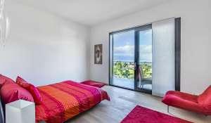 Rental Villa Montreux