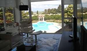 Rental Villa Mosta