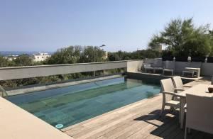 Rental Villa Naxxar