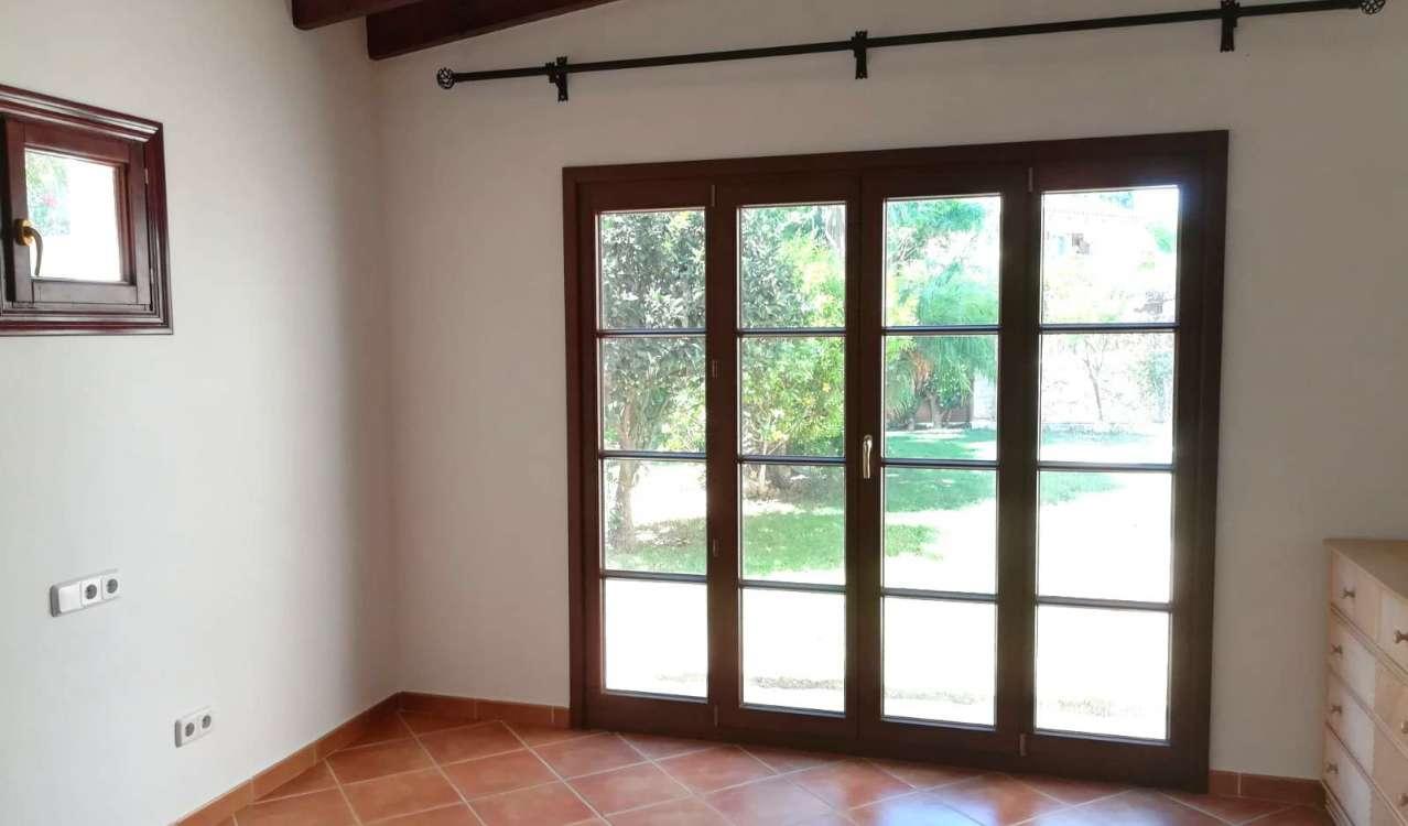 Rental Villa Santa Ponsa
