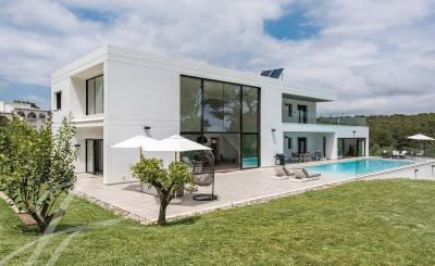 Rental Villa Sol de Mallorca