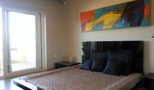 Rental Villa St. Julians