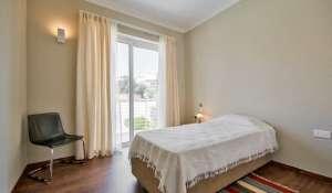 Rental Villa St. Julians