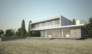 Rental Villa Swieqi
