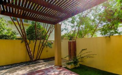 Rental Villa The Meadows