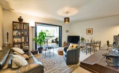 Sale Apartment Aix-en-Provence