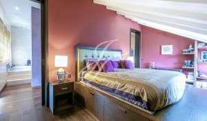 Sale Apartment Anières