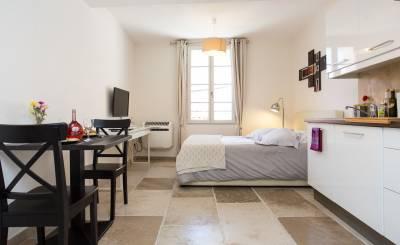 Sale Apartment Antibes